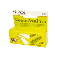 NeemAzal T/S 5 ml