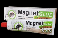 Magnet Glue Nuts 135 g