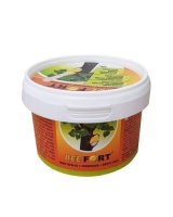 Pookevaha Bee Fort 150 g