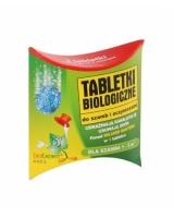 Bioloogilised tabletid 2 tk