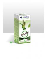 Kelpak 24201-Biostimulaator 100 ml