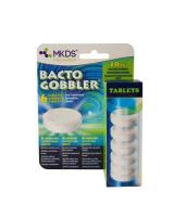 Bacto Gobbler tabletid 6 tk karbis