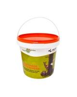 Puutüvede kaitsevahend näriliste eest 1 kg