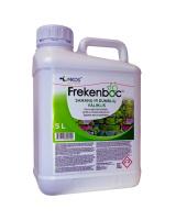 Frekenboc Sambla-ja mudaeemaldusvahend 5 L
