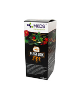 BlackJak 100 ml