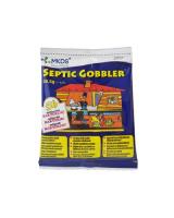 Septic Cobbler 28,5 g