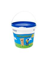 Toilet Gobbler 450 g