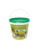 Compost Gobbler 500 g