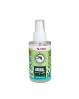 Ataka Mosquitoes & Ticks 100 ml
