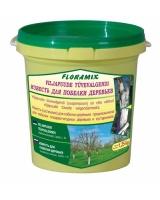 Floramix Viljapuude tüvevalgendi 1,25 kg