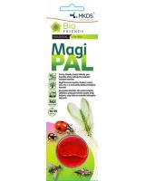 MagiPal kasulike putukate ligimeelitamiseks aeda