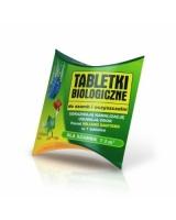 Bioloogilised tabletid 1 tk