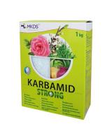 Karbamid Strong 1 kg
