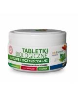 Bioloogilised tabletid 6 tk
