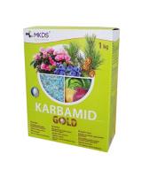 Karbamid Gold 1 kg