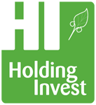 Holding Invest